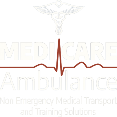 Medicare_Training_Logo_500x500